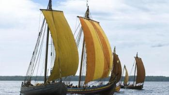 vikingeskibmuseet_roskilde