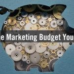 Get the Marketing Budget You Need in 2 Steps