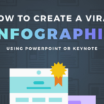 Online Marketing News: Shareable Infographics, Instagram Buyable Tags & YouTube End Screens
