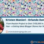 226: From Passion Project to Over $100,000 in Advertising Revenue – a Dating Ideas Blogger Shares Her Story