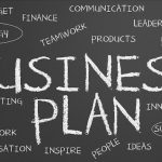 How to Write a Successful Business Plan