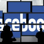 Effective Facebook Marketing Strategies for Business Owners