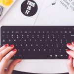 Should Your Blog Be General or Specific?