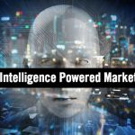 54 Artificial Intelligence Powered Marketing Tools