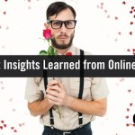 4 Integrated Content Marketing Insights From the Trenches of Online Dating