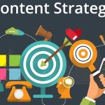 Practical Tips For Your Content Strategy