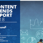 Top Marketing News: Content Marketing Trends, Google Checks Your Speed & YouTube Live-Streaming Updates
