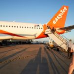 People going on stag and hen dos are disrupting flights too often