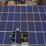 Can the solar industry survive without subsidies?