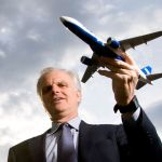 The founder of JetBlue is about to start a new airline
