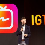Digital Marketing News: Instagram Adds Hour-Long Videos With IGTV, Weeding Out Influencers Who Buy Followers, & Mobile's Vast Growth