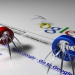 3 Steps to Get Your Website On Google Faster