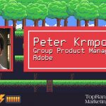 CMWorld Interview: Peter Krmpotic on Optimizing the Content Supply Chain