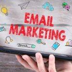 These Email Marketing Statistics To Watch
