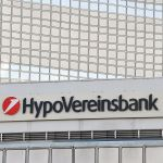 Why the euro zone hasn't seen more cross-border bank mergers