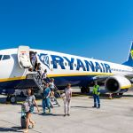 Are strikes making a big dent in Ryanair's profits?