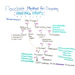 Using the Flowchart Method for Diagnosing Ranking Drops – Whiteboard Friday