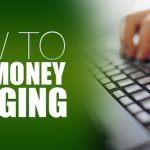 This Is How Long Before Your Blog Makes Money