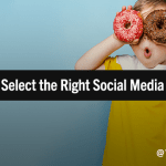 Best Practices for Choosing Effective and Captivating Social Media Visuals