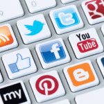 Social Media Statistics Every Blogger Needs To Know About