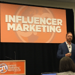 Influencer & Content Marketing: Solving the Confluence Equation with Lee Odden