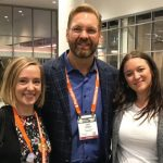 Ashley Zeckman Dispels B2B Influencer Marketing Lies at CMWorld