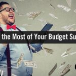 Use It or Lose It: 8 Ways to Make the Most of Your Digital Marketing Budget Surplus