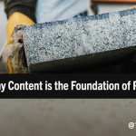The Foundation of Effective PPC: Quality, Relevant, Best-Answer Content