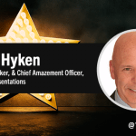 How Can Marketers Create Stronger Customer Bonds? Focus on Convenience, According to Shep Hyken