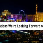 Prepping for #Pubcon Pro Las Vegas 2018: 11 Presentations We're Looking Forward to Most