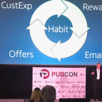 Reduce Friction, Increase Loyalty: Key Insights from Roger Dooley at #Pubcon Pro