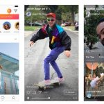 What IGTV Needs to Be a True YouTube Competitor