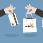 5 Must Have Elements of a Checkout Page