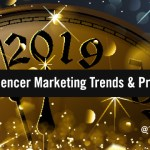 TopRank Marketing's Top 6 B2B Influencer Marketing Predictions & Trends to Watch in 2019