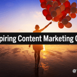 Take 2019 By Storm: Get Inspired By These 11 Content Marketing Quotes