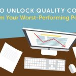 How to Revive Low Performing Content