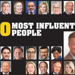 Five Strategies to Become Influential in Your Niche