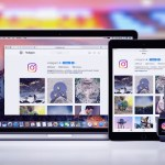 5 Lesser-Known Tips to Find Social Media Success on Instagram