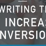 Copywriting Tricks To Boost Lead Conversions