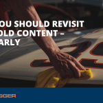 Why You Should Revisit Your Old Content – Regularly