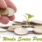Words That Can Increase Your Business Growth