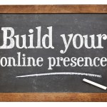 Unique and Effective Ways to Boost Your Online Presence