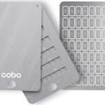 Cobo Tablet Plus Unboxing and Review