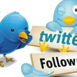 5 Powerful Ways to Grow Your Followers on Twitter
