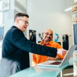 4 Ways to Boost Your B2B Sales