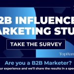 One Simple Step to Elevate the Practice of B2B Influencer Marketing