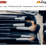 How Jagran New Media doubled video ad revenue with a managed AdOps service