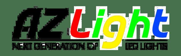 az light com