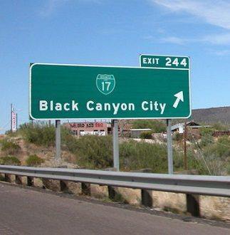 Black Canyon City Locksmith, Black Canyon City Locksmith, Phoenix Locksmith - Emergency Locksmith Services
