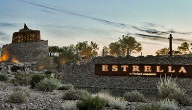 Estrella Village Locksmith, Estrella Village Locksmith, Phoenix Locksmith - Emergency Locksmith Services